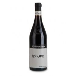 No Name Langhe Nebbiolo - Borgogno
