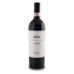 Barolo - Agricola Brandini