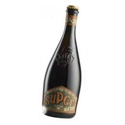 Super Bitter - Baladin 0.33cl