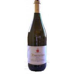 Prosecco Treviso DOC - Sartor