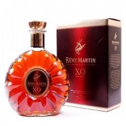 Cognac XO Excellence Remy Martin