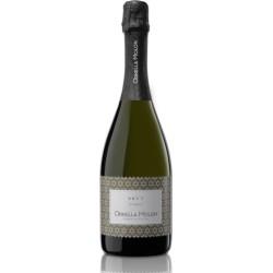 Spumante Pinot Brut - Ornella Molon
