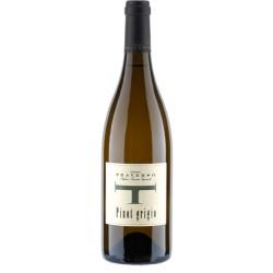 Pinot Grigio COF - Vigna Traverso Ornella Molon