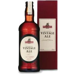 Vintage Ale 2015 - Fuller's
