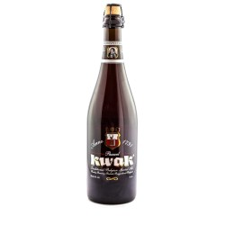 Kwak 75cl - Bosteels Brouwerij