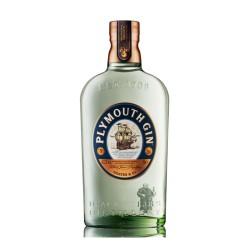 Plymouth Gin 1 Litro