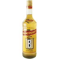 Biancosarti 1 litro