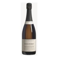 Egly-Ouriet Blanc de Noirs Grand Cru Vieilles Vignes « Les Crayères »