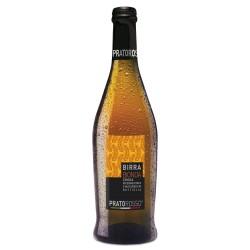 Birra Bionda Pratorosso 75cl