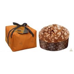 Panettone Classico al Cioccolato Fiasconaro 1KG