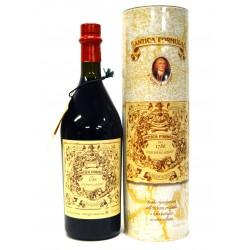 Vermouth Carpano Antica Formula 1 Litro
