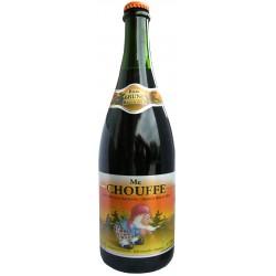 Mc Chouffe - Brasserie d' Achouffe