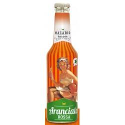 Aranciata - Macario Retrò Drink
