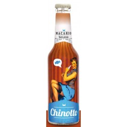 Chinotto - Macario Retrò Drink