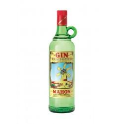 Gin Mahon Xoriguer 1L