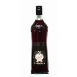 Perlino Vermouth Rosso Limited Edition