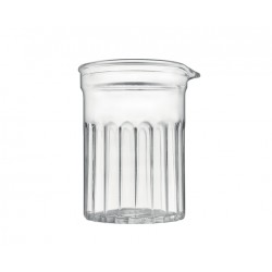 Mixing Glass Vintage H10631 73cl - Luigi Bormioli