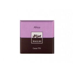 Africa - GLI ORIGINE - Maglio 50gr