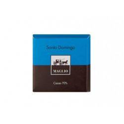 Santo Domingo - GLI ORIGINE - Maglio 50gr