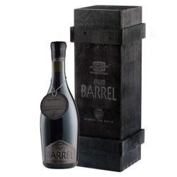 Xyauyù Barrel 50cl - Baladin
