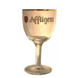 Affligem bicchiere