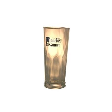 Blanche de Namur bicchiere