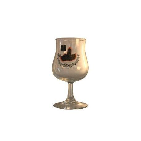 Bonne Esperance bicchiere