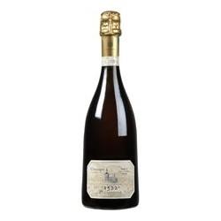 Philipponnat Cuvée 1522 Grand Cru Extra Brut 2003