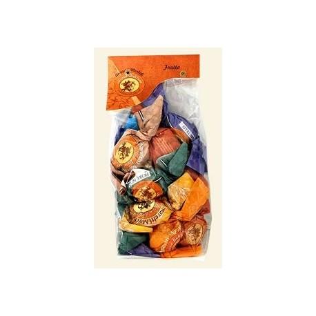 Amaretti morbidi Delizie alla Frutta - Antica Dulcinea