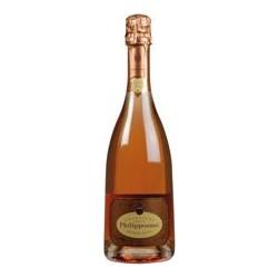 Philipponnat Réserve Rosée - Magnum