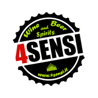 4SENSI Wine Beer and Spirits