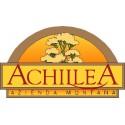 Achillea Azienda Montana
