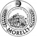 Antico Pastificio Morelli