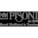 Azienda Agricola e Distilleria Pisoni