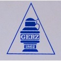 Gerz - West germany