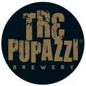 3Pupazzi Brewery