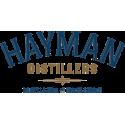 Hayman's Distillers