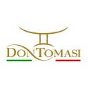 Don Tomasi