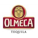 Olmeca Tequila