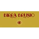 Birra Brusio