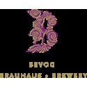 Bevog Craft Beer