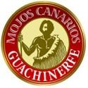 Guachinerfe