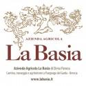 La Basia