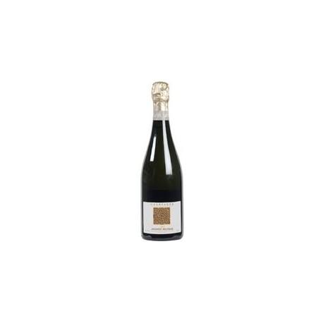Jacques Selosse Blanc des Blancs Millesime Extra Brut - Magnum