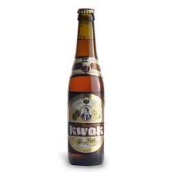 Kwak 0.33cl - Bosteels Brouwerij
