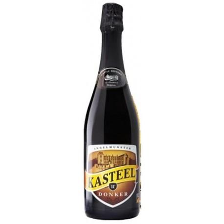 Kasteel Donker - Brouwerij Van Honsebrouck 0.75cl