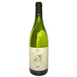 Pinot Nero DOC Vinificato in Bianco (Vivace e leggermente barricato)  I Doria di Montalto