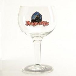 Augustijn bicchiere