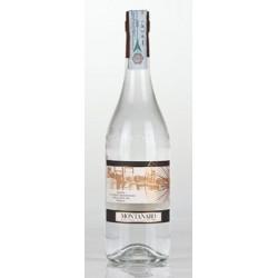 """Grappa """"La Branda"""" - Distilleria Montanaro"""