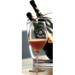 Bicchiere Birra Gjulia